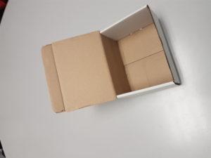 Caixes Automuntables